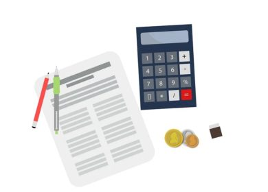 Реквизиты для оплаты государственной пошлины