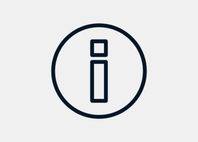 Вступил в силу Закон ЛНР «О внесении изменений в Закон ЛНР «О мобилизационной подготовке и мобилизации в Луганской Народной Республике»