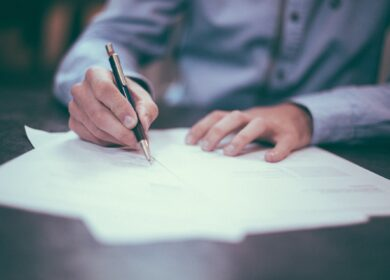 В декабре 2020 года в Министерстве юстиции ЛНР было зарегистрировано 57 ведомственных нормативных правовых актов
